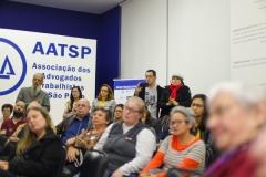 AATSP - Fotos - Advogados Que Resistiram à Ditadura - 2018 (400)