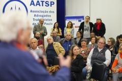 AATSP - Fotos - Advogados Que Resistiram à Ditadura - 2018 (401)