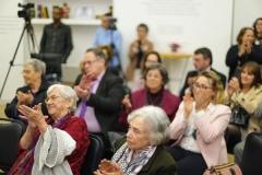 AATSP - Fotos - Advogados Que Resistiram à Ditadura - 2018 (402)