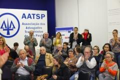 AATSP - Fotos - Advogados Que Resistiram à Ditadura - 2018 (403)