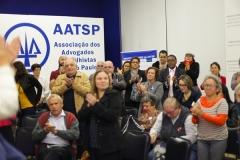 AATSP - Fotos - Advogados Que Resistiram à Ditadura - 2018 (404)