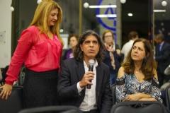 AATSP - Fotos - Advogados Que Resistiram à Ditadura - 2018 (411)