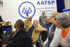 AATSP - Fotos - Advogados Que Resistiram à Ditadura - 2018 (412)