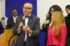 AATSP - Fotos - Advogados Que Resistiram à Ditadura - 2018 (416)