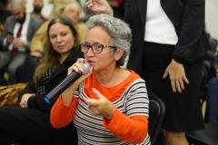 AATSP - Fotos - Advogados Que Resistiram à Ditadura - 2018 (420)