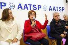 AATSP - Fotos - Advogados Que Resistiram à Ditadura - 2018 (421)