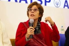 AATSP - Fotos - Advogados Que Resistiram à Ditadura - 2018 (422)