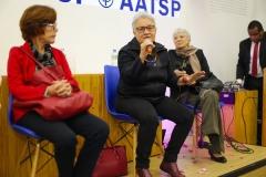 AATSP - Fotos - Advogados Que Resistiram à Ditadura - 2018 (424)