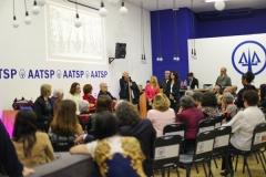 AATSP - Fotos - Advogados Que Resistiram à Ditadura - 2018 (432)