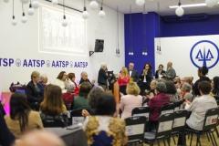 AATSP - Fotos - Advogados Que Resistiram à Ditadura - 2018 (433)