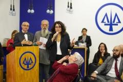 AATSP - Fotos - Advogados Que Resistiram à Ditadura - 2018 (436)