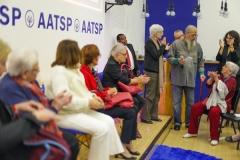 AATSP - Fotos - Advogados Que Resistiram à Ditadura - 2018 (450)