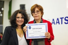 AATSP - Fotos - Advogados Que Resistiram à Ditadura - 2018 (453)