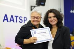 AATSP - Fotos - Advogados Que Resistiram à Ditadura - 2018 (463)