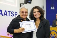 AATSP - Fotos - Advogados Que Resistiram à Ditadura - 2018 (464)