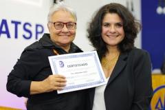 AATSP - Fotos - Advogados Que Resistiram à Ditadura - 2018 (465)