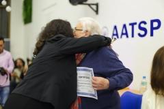 AATSP - Fotos - Advogados Que Resistiram à Ditadura - 2018 (467)