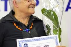 AATSP - Fotos - Advogados Que Resistiram à Ditadura - 2018 (480)