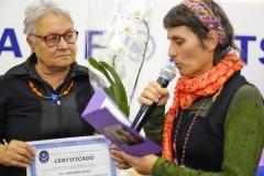 AATSP - Fotos - Advogados Que Resistiram à Ditadura - 2018 (483)