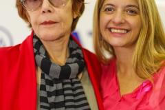 AATSP - Fotos - Advogados Que Resistiram à Ditadura - 2018 (491)