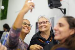 AATSP - Fotos - Advogados Que Resistiram à Ditadura - 2018 (495)
