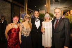 AATSP - Baile de Máscaras festa de 40 anos da AATSP-V2 2018 (118)