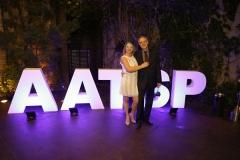 AATSP - Baile de Máscaras festa de 40 anos da AATSP-V2 2018 (125)