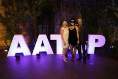 AATSP - Baile de Máscaras festa de 40 anos da AATSP-V2 2018 (127)