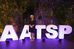 AATSP - Baile de Máscaras festa de 40 anos da AATSP-V2 2018 (131)