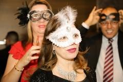 AATSP - Baile de Máscaras festa de 40 anos da AATSP-V2 2018 (133)