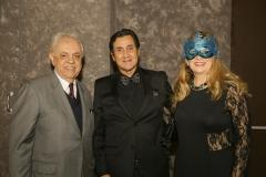 AATSP - Baile de Máscaras festa de 40 anos da AATSP-V2 2018 (138)