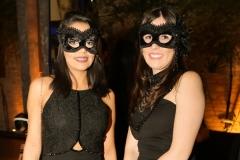 AATSP - Baile de Máscaras festa de 40 anos da AATSP-V2 2018 (140)