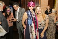 AATSP - Baile de Máscaras festa de 40 anos da AATSP-V2 2018 (15)