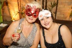 AATSP - Baile de Máscaras festa de 40 anos da AATSP-V2 2018 (150)