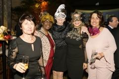 AATSP - Baile de Máscaras festa de 40 anos da AATSP-V2 2018 (164)