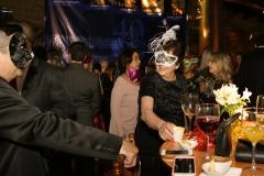 AATSP - Baile de Máscaras festa de 40 anos da AATSP-V2 2018 (166)