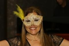 AATSP - Baile de Máscaras festa de 40 anos da AATSP-V2 2018 (169)