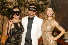 AATSP - Baile de Máscaras festa de 40 anos da AATSP-V2 2018 (173)