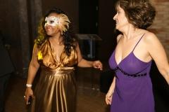 AATSP - Baile de Máscaras festa de 40 anos da AATSP-V2 2018 (178)