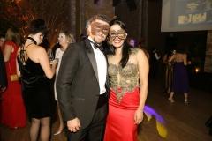 AATSP - Baile de Máscaras festa de 40 anos da AATSP-V2 2018 (181)