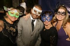AATSP - Baile de Máscaras festa de 40 anos da AATSP-V2 2018 (200)