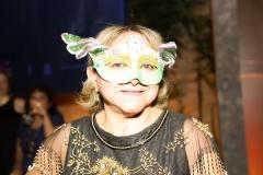 AATSP - Baile de Máscaras festa de 40 anos da AATSP-V2 2018 (206)