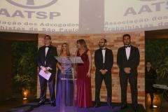 AATSP - Baile de Máscaras festa de 40 anos da AATSP-V2 2018 (213)