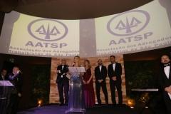 AATSP - Baile de Máscaras festa de 40 anos da AATSP-V2 2018 (219)