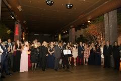 AATSP - Baile de Máscaras festa de 40 anos da AATSP-V2 2018 (226)