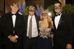 AATSP - Baile de Máscaras festa de 40 anos da AATSP-V2 2018 (23)