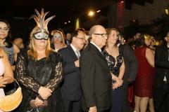 AATSP - Baile de Máscaras festa de 40 anos da AATSP-V2 2018 (233)