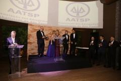 AATSP - Baile de Máscaras festa de 40 anos da AATSP-V2 2018 (239)