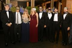 AATSP - Baile de Máscaras festa de 40 anos da AATSP-V2 2018 (24)