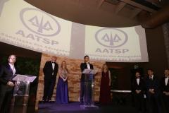 AATSP - Baile de Máscaras festa de 40 anos da AATSP-V2 2018 (243)